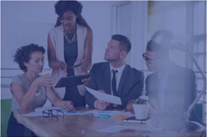 Shareholder & Operating Agreements
